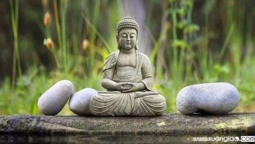 Niệm Phật Hồi hướng