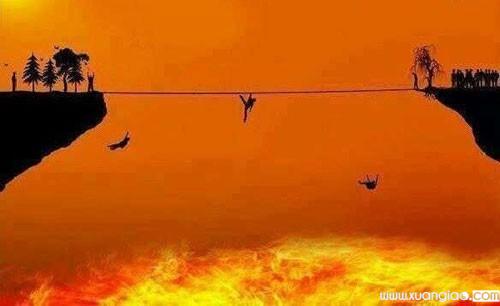 Cảnh giới địa ngục