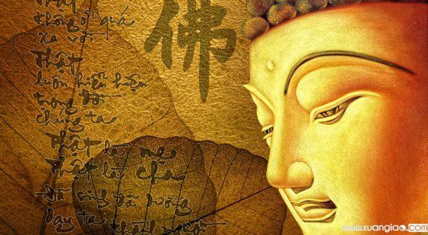 Lời Phật nói không sai, bằng chứng là có nhiều nhân vật chuyên trì một câu niệm Phật, mà biết được ngày giờ và thấy được điềm lành trước khi vãng sanh.